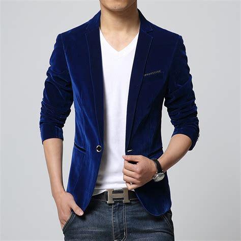 maroon velvet jacket mens velvet blazer 17 ideas on how to wear velvet