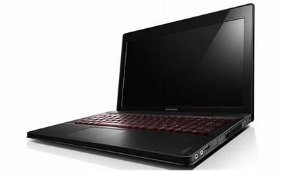 Lenovo Gaming Y500 Laptop Notebooks Laptops Notebook