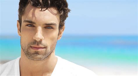 Top 12 Sexiest And Most Seductive Male Scents That Will