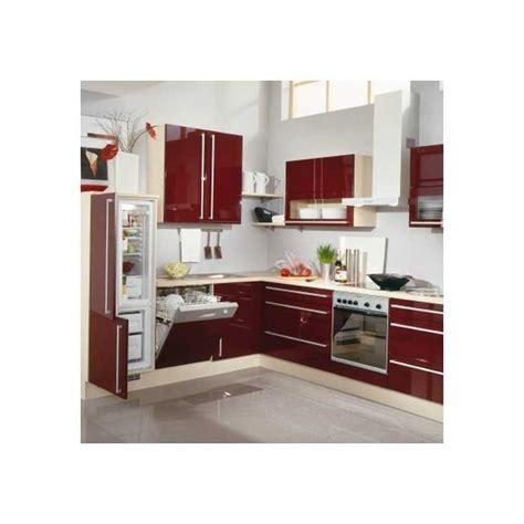 plan de nettoyage cuisine kit de nettoyage complet pour la cuisine