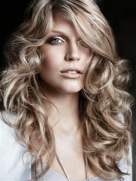 hair style for hair hairstyles for hair hair fashion