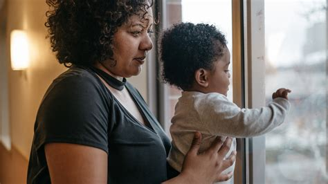 u s black mothers die in childbirth at three times the rate of white mothers npr