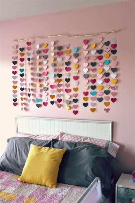 diy bedroom decor ideas uncategorized creatively diy room decor for more
