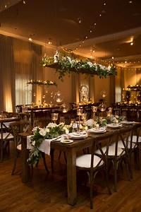 downtown chicago wedding in 2020 winter wedding