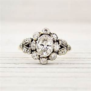 vintage engagement rings engagement rings wiki With antique victorian wedding rings