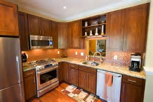 new kitchen remodel ideas kitchen design ideas and photos for small kitchens and condo kitchens kitchen and bath factory