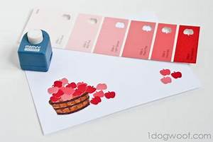 17 Handmade Cards for Cheapskates Cheap Eats and Thrifty