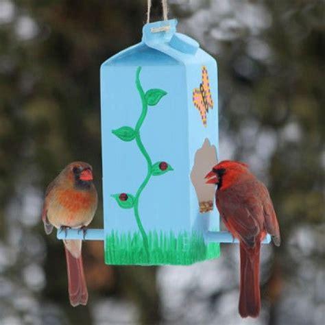1000 id 233 es sur le th 232 me mangeoires 192 oiseaux sur nichoirs des jardins et bains