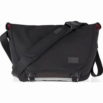 Crumpler Laptop Bag Considerable Embarrassment Messenger
