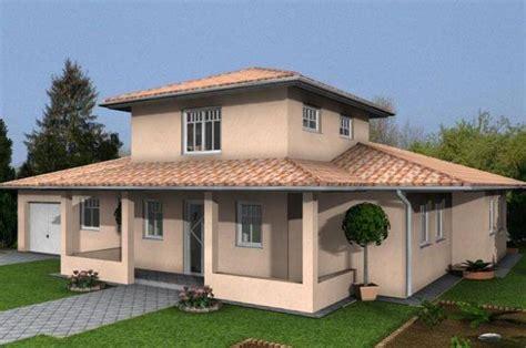 ᐅ Bungalow Valencia  Hauswerk Gmbh