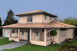 Kleinen Bungalow Bauen : bungalow valencia kostenloses angebot anfordern ~ Sanjose-hotels-ca.com Haus und Dekorationen