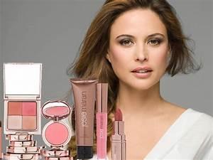 Best Celebrity Beauty Lines.