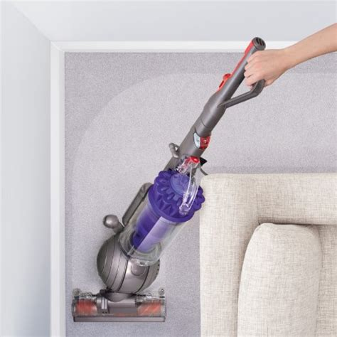 pet hair vacuums review   dyson dc animal vacuum