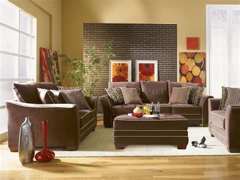 interior design ideas interior designs home design ideas