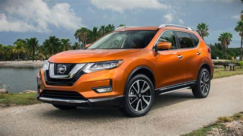Nissan Qashqai 2020 Release Date Australia by 2018 Nissan X Trail Release Date In Australia New Suv Price