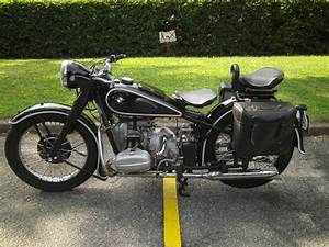 Forum Moto Bmw : forum anciennes moto bmw ~ Medecine-chirurgie-esthetiques.com Avis de Voitures