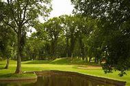 Forest Hills Golf Club Minnesota