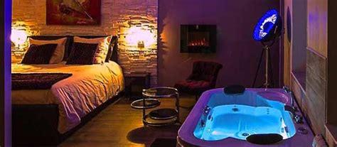 chambre spa privatif nord pas de calais chambres avec privatif pour un week end en amoureux