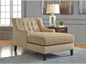 livingroom chaise signature design by living room chaise 5810015 blockers furniture ocala fl
