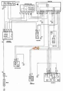 Index 149 - - Automotive Circuit - Circuit Diagram