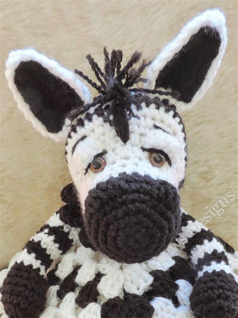 teris blog  stripes  zebra patterns