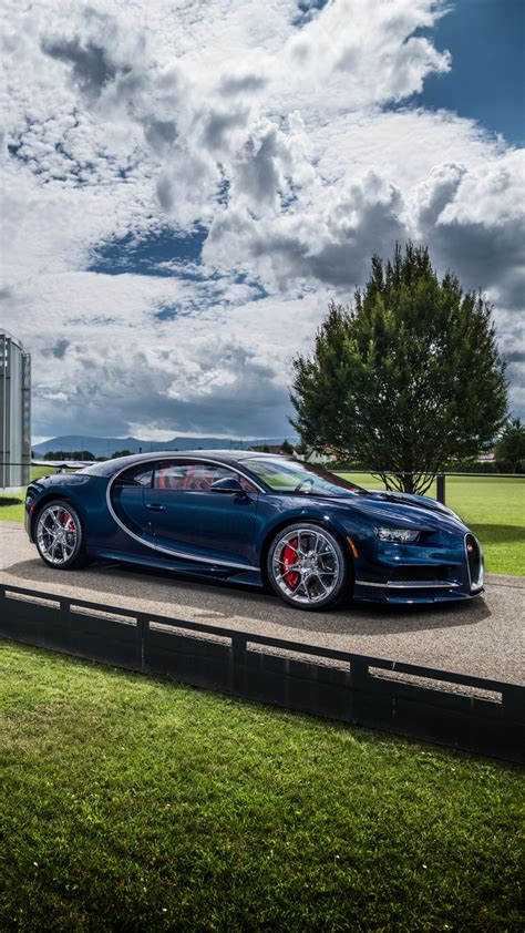 We offer an extraordinary number of hd images that will instantly freshen up your smartphone or. Bugatti Chiron Wallpapers (74+ images)