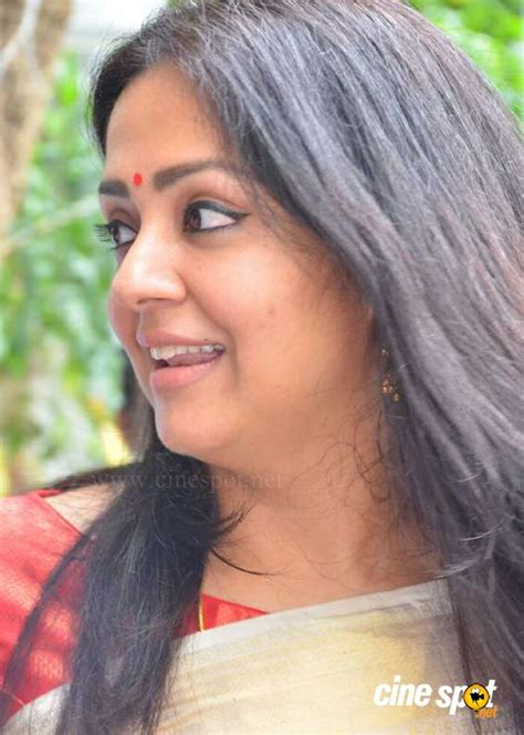 actress jyothika latest news jyothika latest gallery 11