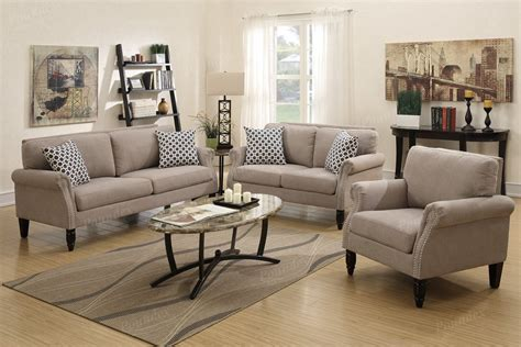 3 Sofa Set For Sale by 3 Pieces Sofa Set F6924 Doria Furniture Mattress Outlet