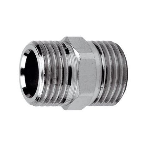 Shower To Hose Adapter - shower hose extender notjusttaps co uk