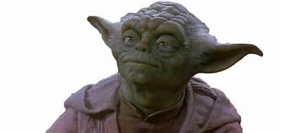 Yoda Wars Star Maitre Jedi Episode
