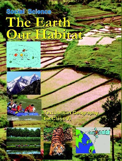 Cbse Maths Book For Class 6 Free Download  Mathematics Textbook For Class 7 Pdf 7th Grade