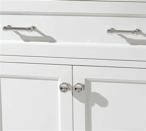 kitchen cabinet fasteners custom classic single wide sink console with drawer 2499