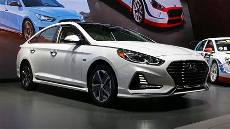 Hyundai Hybrid 2020 by 2020 Hyundai Sonata In Hybrid Greene Csb