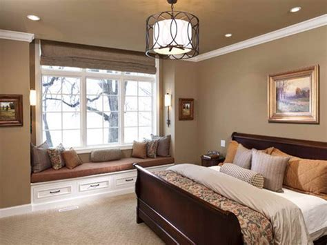 simple bedroom paint colors colors for master bedroom romantic pictures to pin on pinterest pinsdaddy