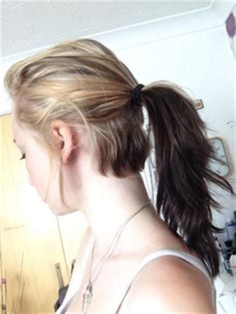 growing   undercut images  hairstyles