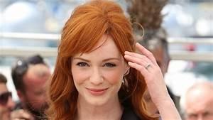 Rote Haare Grüne Augen : rote haare wie in hollywood die tirolerin die mode und lifestyleillustrierte f r tirol ~ Frokenaadalensverden.com Haus und Dekorationen