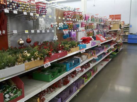 top 28 walmart christmas decorations 2012 301 moved