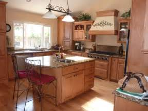 types of kitchen islands kitchen sink types pros and cons hart house painting hart house painting