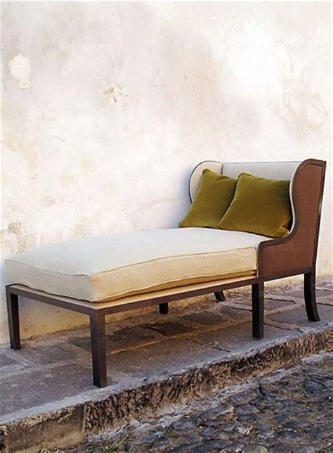 17 Best Images About Fainting Couchchaise Lounge On