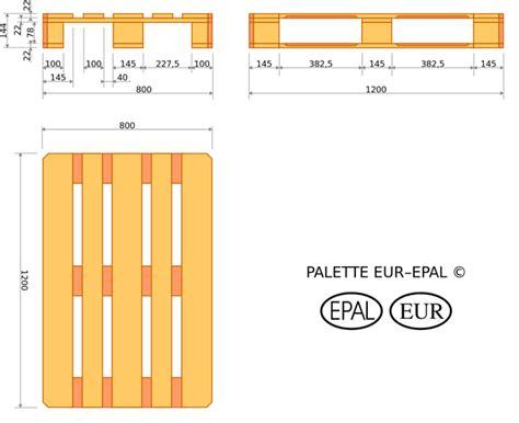 kleine salontafel lava 1000 ideas about ma 223 e europalette on pinterest