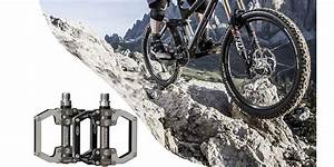 Top 10 Best Mountain Bike Pedal In 2020