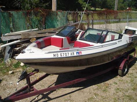 Marine Salvage Yard Baltimore by Marine Bone Yard Boat Motors Trailers Parts Buy Sell