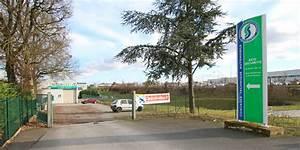 Controle Technique Poitiers : securitest poitiers sud ~ Nature-et-papiers.com Idées de Décoration