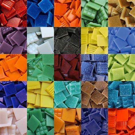 mosaic tile supplies mosaic tile supplies tile design ideas