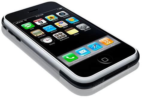 mobiles apple iphone 1
