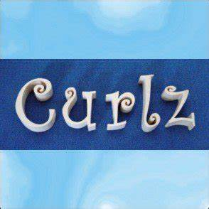 curlz 4 inch wood letters numbers pine signs With 4 inch sign letters and numbers