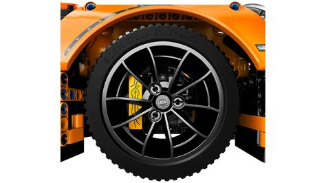 technic porsche instructions porsche 911 gt3 rs products technic com