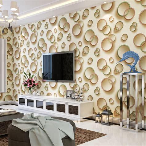 wallpaper design installation buy  sell