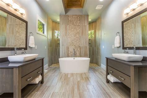 modern home interior color luxury bathroom design 2016 5035 decoration ideas