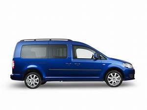Volkswagen Caddy Maxi Confortline : volkswagen caddy maxi life tdi 320 comfortline 4motion 45 490 data details specifications ~ Medecine-chirurgie-esthetiques.com Avis de Voitures
